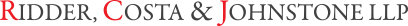 Ridder, Costa & Johnstone LLP, Intellectual property, privacy and internet law